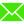 Shanahan Auto Gorey Wexford Email Address