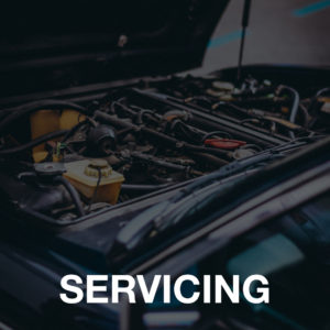 Shanahan Auto Gorey Wexford Servicing