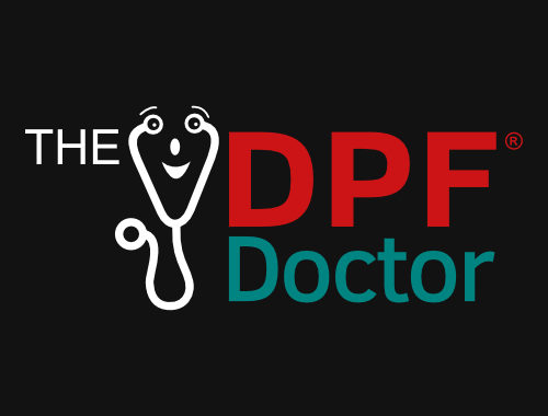 Shanahan Auto Gorey Wexford Member The DPF Doctor