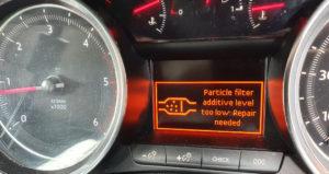 Shanahan Auto Gorey Wexford Diagnostics